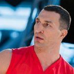Владимир Кличко потерял место среди 15 наилучших боксеров поверсии IBF