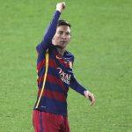 Кто получит «Золотой мяч FIFA»— Футбольная интрига