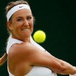 Виктория Азаренко сыграет сЭлисон Ван Эйтванк впервом раунде Аustralian Open