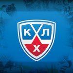 Хоккеисты «Авангарда» разгромили минское «Динамо» вКХЛ, забросив восемь шайб