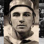 Хоккеист Евгений Котлов скончался на67-м году жизни