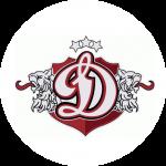 Минское «Динамо» играет вгостях срижскими одноклубниками. Мультимедийный онлайн TUT!