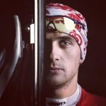 Голландец Свен Крамер стал восьмикратным чемпионом поконькобежному спорту вклассическом многоборье