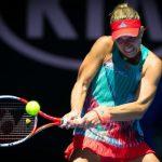 Азаренко пробилась вчетвертьфинал Australian Open