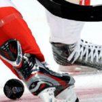 Белорусские хоккеисты проиграли Швейцарии 1-ый матч «завыживание»