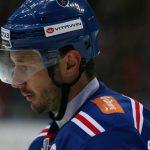 Матч звезд КХЛ пройдет сегодня вМоскве