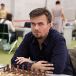 Русский гроссмейстер скончался отинсульта в20 лет