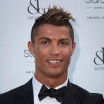 Роналду: «После завершения карьеры хочу жить как король»
