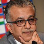 Кандидат впрезиденты ФИФА хочет лишить нижегородцевЧМ