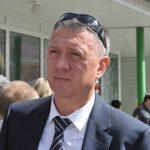 Дмитрий Шляхтин избран напост руководителя ВФЛА