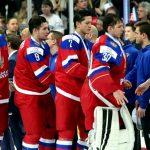 Финляндия. Финал ЧМ-2016 похоккею