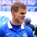 Кокорин иЖирков до2февраля станут игроками «Зенита»