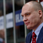 Андрей Разин отстранён отдолжности наодну игру