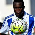 «Райо Вальекано» и«Реал Сосьедад» сыграли вничью