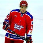 КХЛ подтвердила ошибки арбитров вматче СКА— ЦСКА впользу жителей столицы