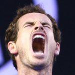 Испанский теннисист Давид Феррер, обыграв Джона Иснера, вышел вчетвертьфинал Australian Open