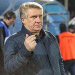 Ташуев поведал, почему наобщекомандный сбор «Кубани» неявился Павлюченко