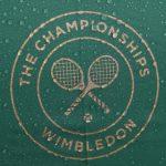 Известных теннисистов подозревали вучастии вдоговорных матчах