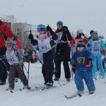 ВКраснодаре отметят вторую годовщину старта Олимпиады вСочи