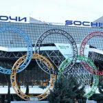Сочи поборется залетнюю Олимпиаду— руководитель ОКР