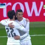 Реал Мадрид— Эспаньол. Чемпионат Испании (ONLINE)