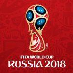 Стадион «Фишт» вСочи готов кЧМ-2018 на70 процентов