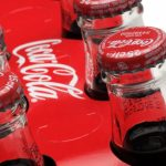 Компания Coca-Cola «перевернула» флаг государства Украины втурнирной таблице Евро