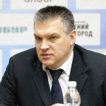 Баскетболисты УНИКСа переиграли «Нижний Новгород» вматче Кубка Европы