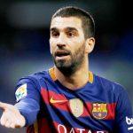 Китайский клуб предложил 100 млн. евро зафутболиста «Барселоны»