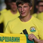 Андрей Аршавин: если небудет предложений, завершу карьеру