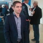 Встолице СКФО стартовал Всероссийский турнир побоксу