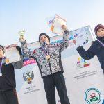 Массовые состязания поконькобежному спорту состоятся вНижнем Новгороде