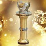 ЦСКА победил «Металлург» и одержал победу чемпионат КХЛ