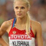 IAAF: стало известно количество россиян, которые несмогут выступать на интернациональных турнирах