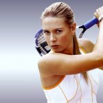 Российской теннисистке Шараповой грозит дисквалификация начетыре года