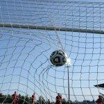 Артем Дзюба: «Зенит» забил, сколько хотел, а«Рубин»— сколько сумел