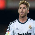 Зидан порвал штаны впобедном матче «Реала»: курьезное видео