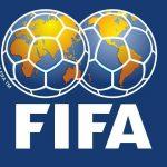 ФИФА впервый раз за13 лет завершила год субытками