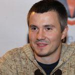 Комментатор Владимир Стогниенко ушел с«МатчТВ»