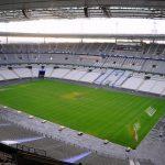 Матчи Евро-2016 могут пройти без созерцателей