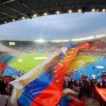 Оргкомитет ЧМ-2018 пофутболу договорился ольготах набилеты для россиян