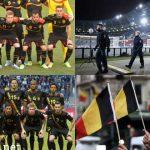 Наставник сборной Португалии: Роналду приберег голы для Евро