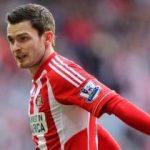 Футболист сборной Англии признался всовращении 15-летней