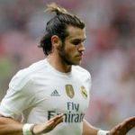 Рафаэль Бенитес: «Через пару лет Бэйл может стать лучшим игроком мира»