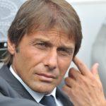 Антонио Конте возглавитФК «Челси»
