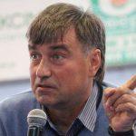 Киевское «Динамо» принимает «Манчестер Сити»