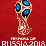 ФИФА изымет изпродажи футболки сизображением карты РФ без Крыма