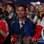 Матчи чемпионата Европы-2016 могут провести без наблюдателей