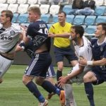 ФФУ отыскала договорной матч вПремьер-лиге