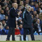 «Манчестер Сити»— «Реал», 26апреля: результат матча оказался ничейным